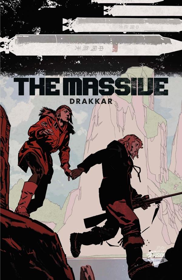 The Massive Tome 03