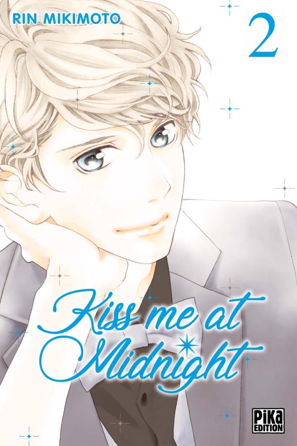 Kiss me at Midnight T02
