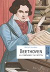 Beethoven La symphonie du destin