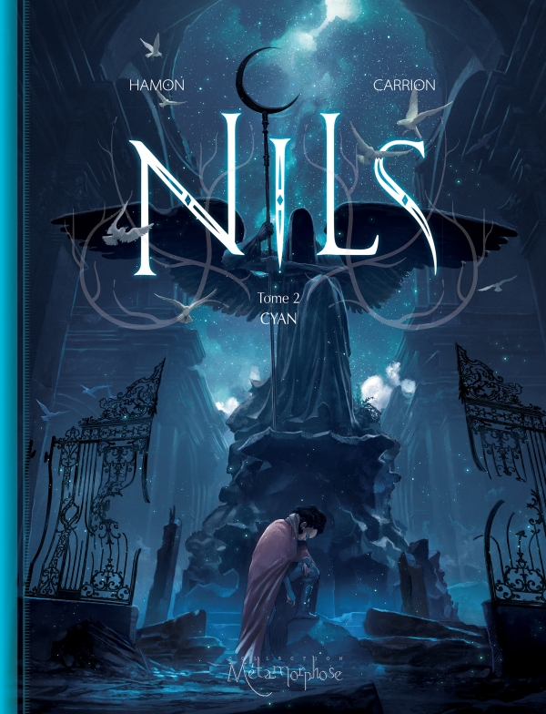 Nils T02