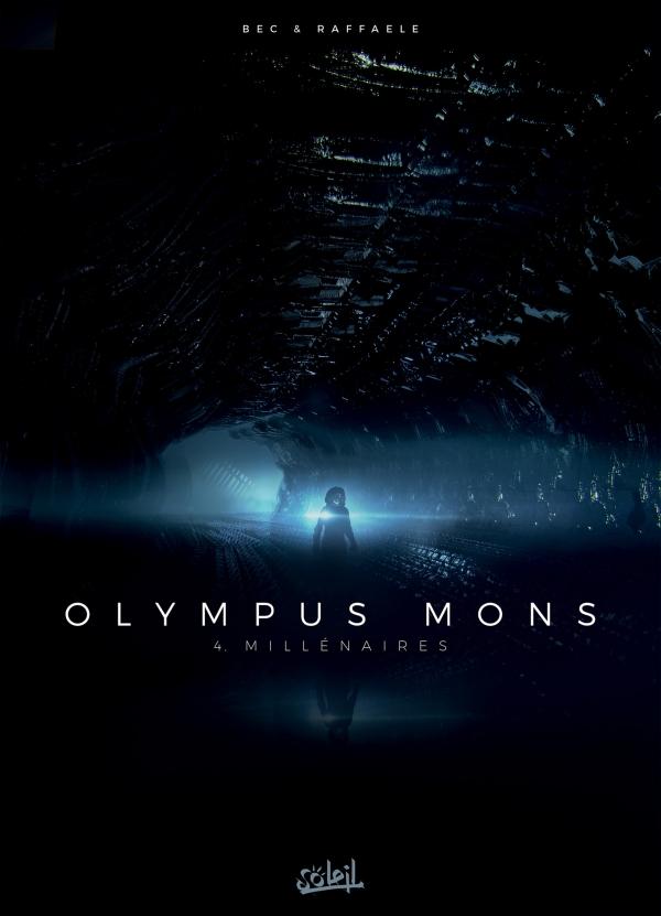 Olympus Mons T04