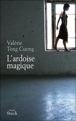 http://www.images.hachette-livre.fr/media/imgArticle/STOCK/2010/9782234064195-G.jpg