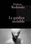 Dolores Redondo &#8211; Le gardien invisible