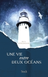 http://www.images.hachette-livre.fr/media/imgArticle/STOCK/2013/9782234072886-001-V.jpeg