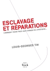 Esclavage et rparations