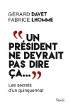 http://www.images.hachette-livre.fr/media/imgArticle/STOCK/2016/9782234075276-001-V.jpeg