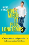 http://www.images.hachette-livre.fr/media/imgArticle/STOCK/2016/9782234080713-001-V.jpeg