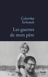 http://www.images.hachette-livre.fr/media/imgArticle/STOCK/2017/9782234082113-001-V.jpeg