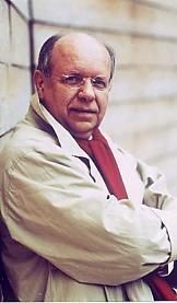 Bruno Tessarech
