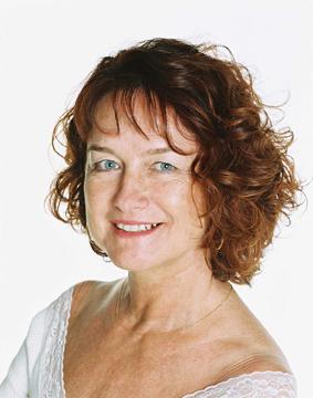 Hélène Vecchiali
