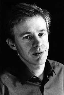 Alain Wegscheider