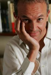 Jean-Baptiste Bester