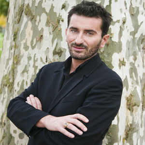 Frédérick D'Onaglia