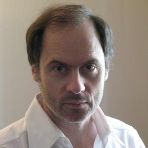 Marc Eisenchteter