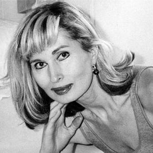 Jane Eland