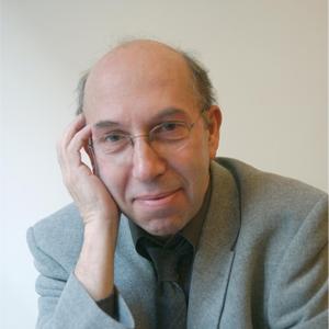 Jean-Pierre Gattégno