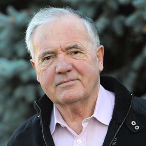 Yves Jacob