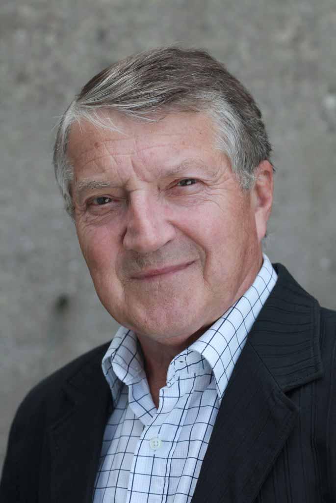 Joël Raguénès