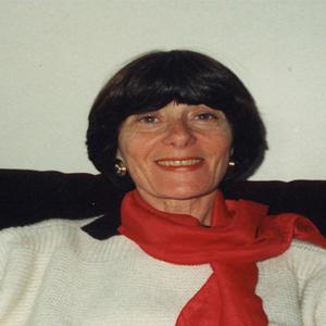 Anne Zelensky-Tristan