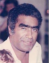 Khorram Rashedi