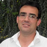 Michaël Espinosa