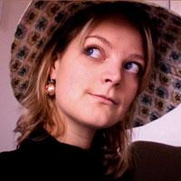 Isabelle Maroger