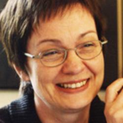 Joanna Boillat