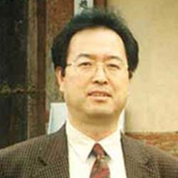 Dong-jae Yun