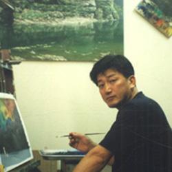 Jae-hong Kim