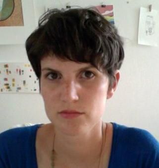 Charlotte Des Ligneris