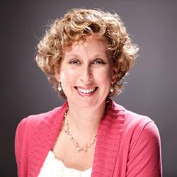 Sandra V. Feder