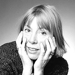 Agnès Chaumié