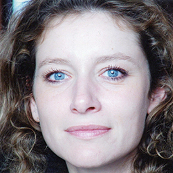 Elsa Lepoivre