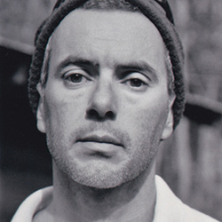 Jean-François Chabas