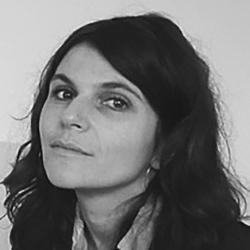 Anaïs Vaugelade