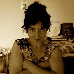 Andrée Prigent