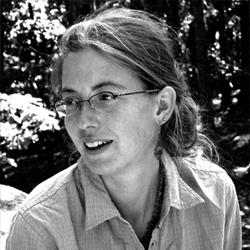 Anne Hemstege