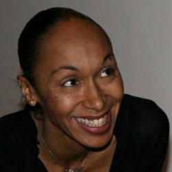 Cécile Bergame