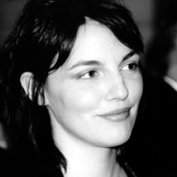 Charlotte Labaronne