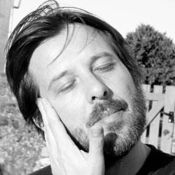 Christophe Nicolas