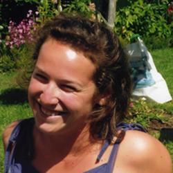 Clémence Pénicaud