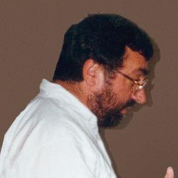 François Barré