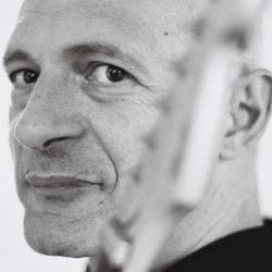 François Vincent