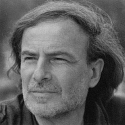 Frédéric Clément