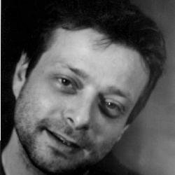 Frédéric Kessler