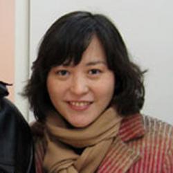 Hee-Na Baek