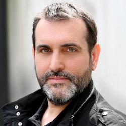 Jean-Pierre Descheix