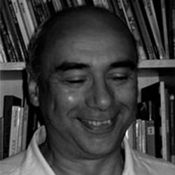 Jean-Christophe Hoarau