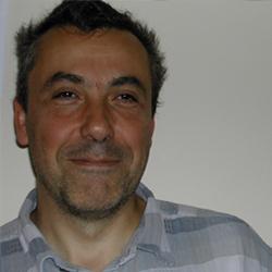 Jean-Marie Machado