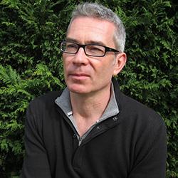 Jean-Philippe Lemancel